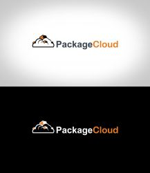 packagecloud logo by FUFL187