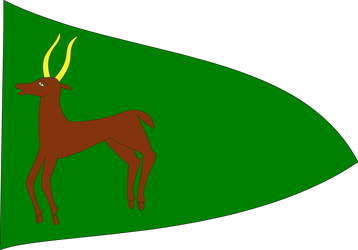 monguric flag 3 : the Olpurs tribe by daraen1986
