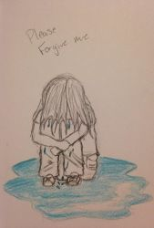 Forgive Me by Blue-eyed-girl-23