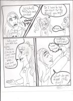 OHJ chapter 5 p7 by Bella-Who-1