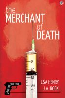 The Merchant of Death by LCChase