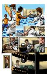 Potential Issue 5 Page 4 Colors by amtaylor12