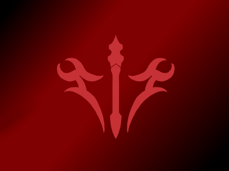 Fate Finality - Red Faction's Lancer by DARKLORD98