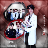 +BTS Pack Png #79 by iLovemeright