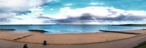aberdeenpanoramic1 by GodlikeMcx
