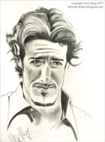 Duke Crocker - Eric Balfour by Gopherproxy