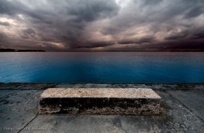 skywaterscape by vtr1000f