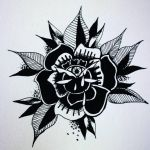 Rose of Death by Khov97