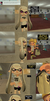 Ask the Splat Crew 1055 by DarkMario2