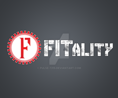 Fitality by Pulse-7315