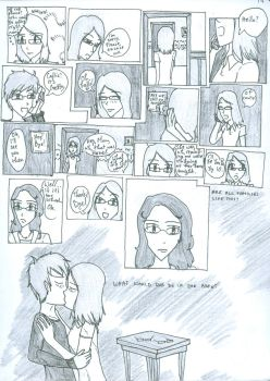 GCftWaB ch3 p 6 by strawberrypower009