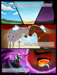 Prince of the Sun | Prologue - Page 4 by korviid