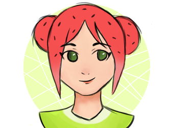 Tikki re-imagined by AnimationTM