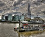 tower hill london by nik300