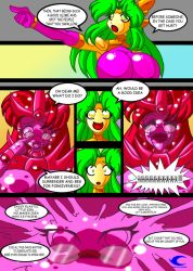 Slime Wars  1_pag_10 by Animewave-Neo