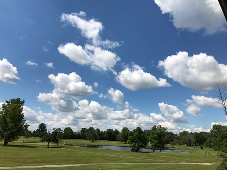 BT GC Clouds Over the Course IMG 2019 by TheStockWarehouse