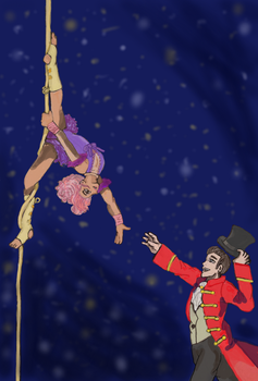 Rewrite the Stars by n-trace