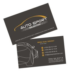 Autosport Selection by VictorRoda
