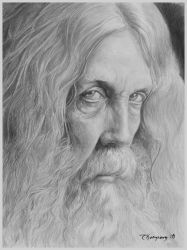 01-Alan-Moore-Pencil-for-Web by theycallmewolfman