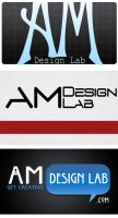 Business Card Ideas by AngelaRaves