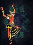 hindi dancer 2 by timora87