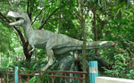 Dinosaur IMG 1618 by WDWParksGal-Stock