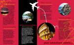 Italia Brochure side 2 by Crutchfield-Creative