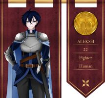 Main Character App By Melteeyo-daubpf6 by AinaBecce