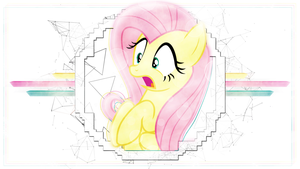 Wallpaper - What is Going On? [1440p] by RDbrony16