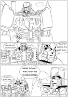 So Proud by Blitzy-Blitzwing