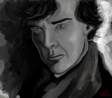 Sherlocked by solemnlyswear22