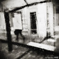 Through the Window 05 by ylf13