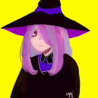 sucy by creampuffu