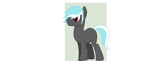 Echo (Gift to askstormdraiandglac) by MadWhovianWithABox