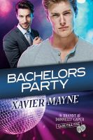 Bachelors Party by LCChase
