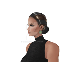 The Imvu Hollys are  back by caryR
