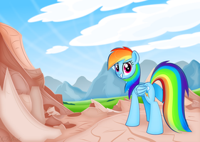 You Ready? by CTB-36
