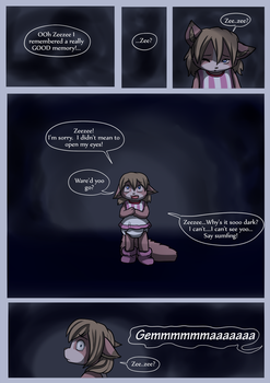 Found Page 285 by toddlergirl