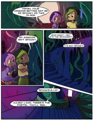 page 30 by lizgigg