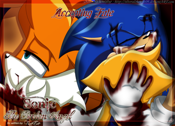 08 - TBA - Accepting fate... by SilverAlchemist09