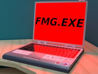 FMG.EXE by AdiabaticCombustion