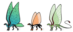 Micro-Dragon OTA adopts closed by P1geon-Feathers