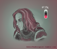 _Palette294:JaqenH'ghar_ by RobicTheEscapist