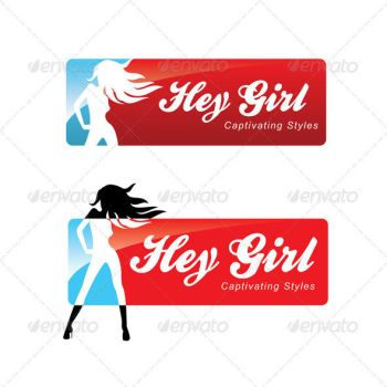 HeyGirl- Captivating Styles by sixthlife