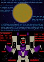 Blitzwing's Oration by MartmeisterPaladin