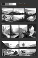 Value Thumbnails by Igson93