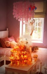 Escape from Dollhouse by Rui-Abel