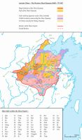 The Western Zhou Dynasty (1045 - 771 BC) by Undevicesimus