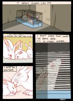 easter gift - page 1 by psychomindset