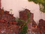 Pots On A Wall by ErinM2000